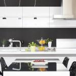 Funkcjonalne oraz stylowe wnętrze mieszkalne to naturalnie dzięki meblom na indywidualne zamówienie
