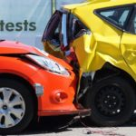 Zwykle polisa ubezpieczenia dotyczy wypłatę zadośćuczynienia w wypadku…